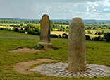 Click Here For Hill Of Tara Information