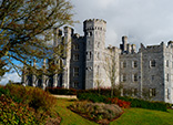 Click Here For Information on Slane Castle