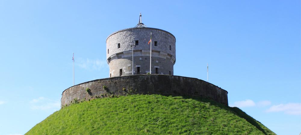 Drogheda-Museum-Milmount