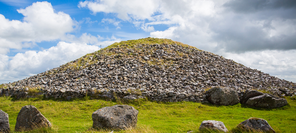 Loughcrew-Cairns-Passage-Tombs