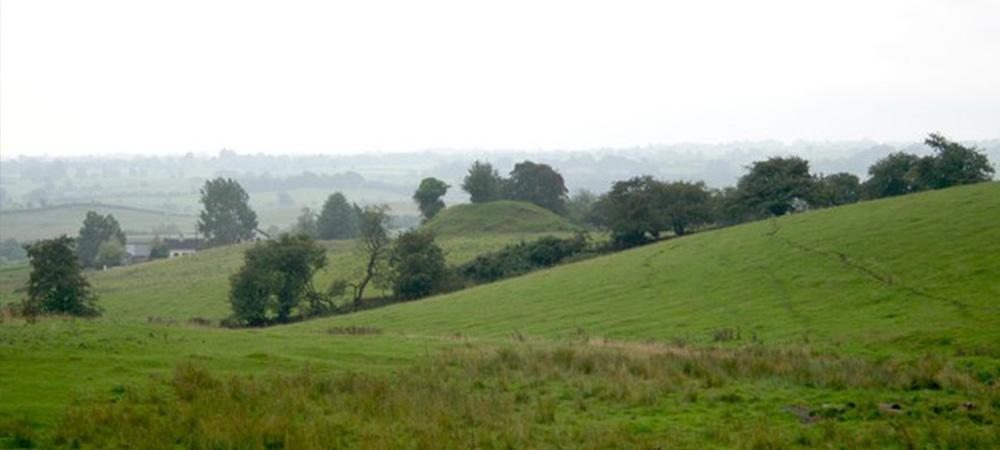 Patrickstown-View